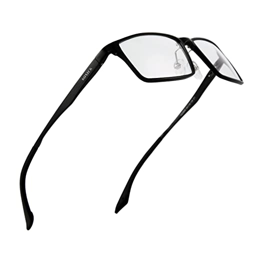SOXICK Computer Reading Glasses UV Blue Light