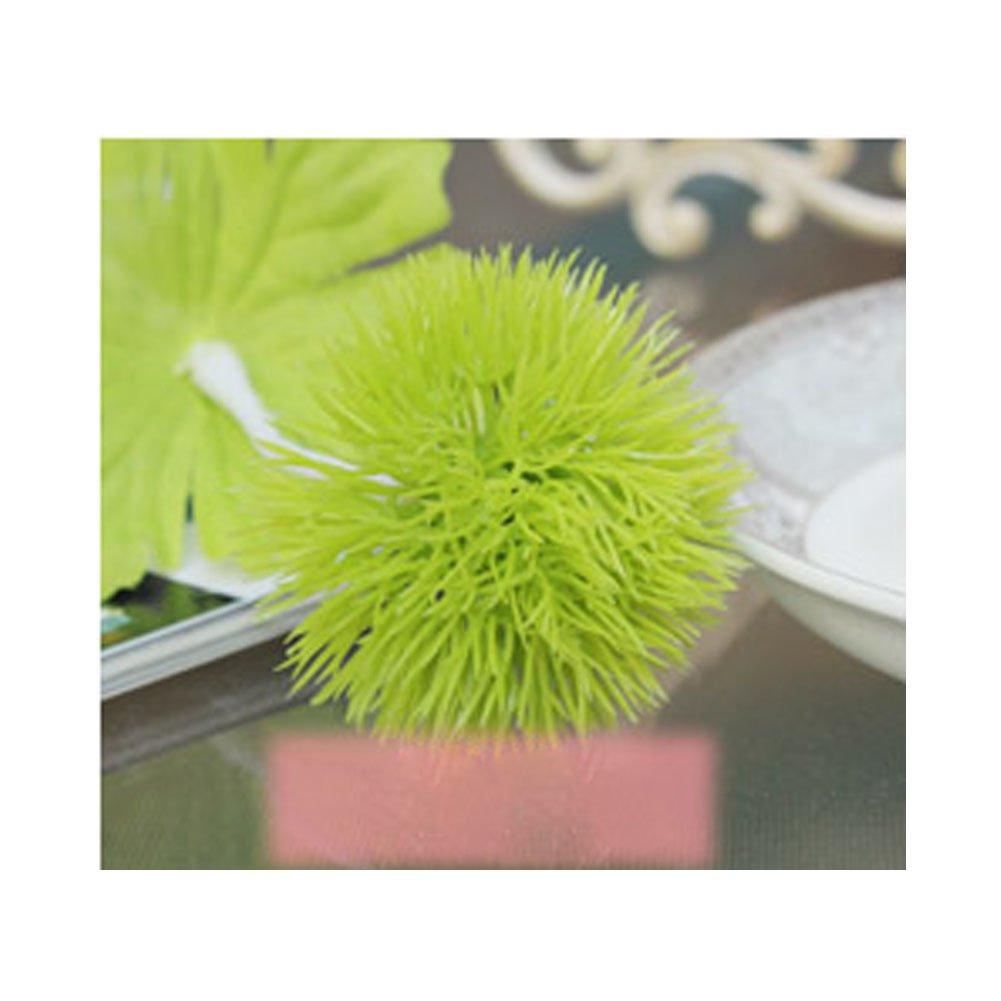 Amazon Beautiful Exquisite Artificial Dandelion Flower 1 Head