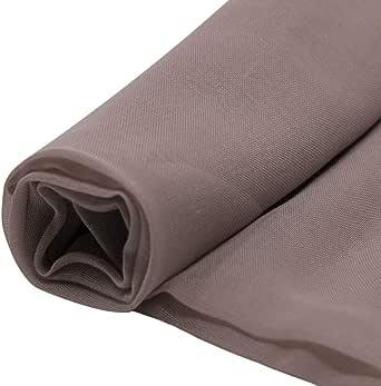 Powal  Ladies Fabric , Color - Pink