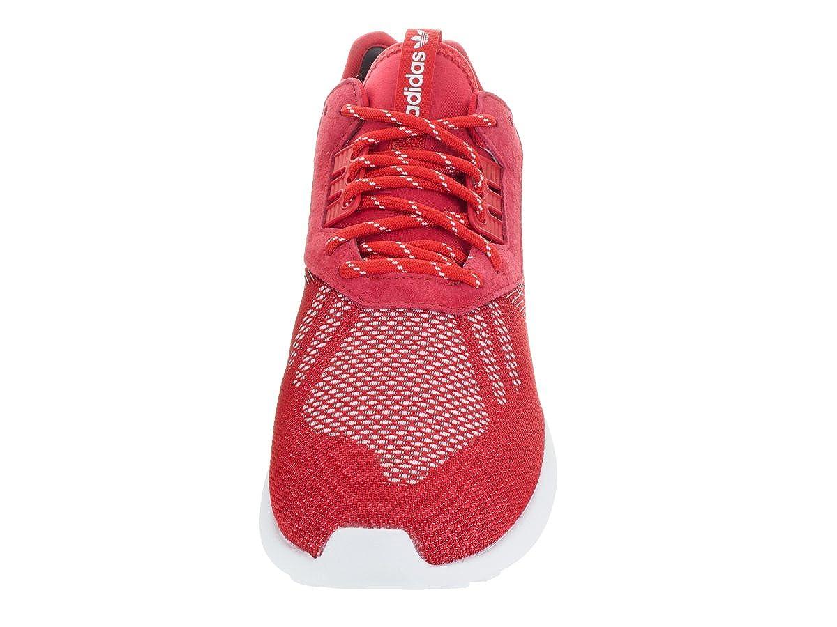 Adidas Ace 16.1 Primeknit FG/AG Botines de Fãºtbol (Verde Solar, Choque Rosa), 12,0 D (m) con noso: Amazon.es: Zapatos y complementos
