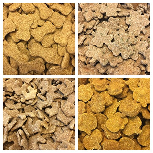 variety-dog-treats-corn-soy-and-dairy-free-vegan-options-no-added-preservatives-fillers-or-color