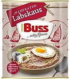 Buss Hanseaten-Labskaus, 3er Pack (3 x 800 g Dose)