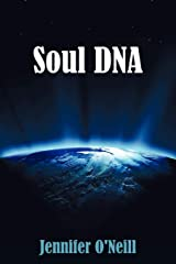 Soul DNA Paperback