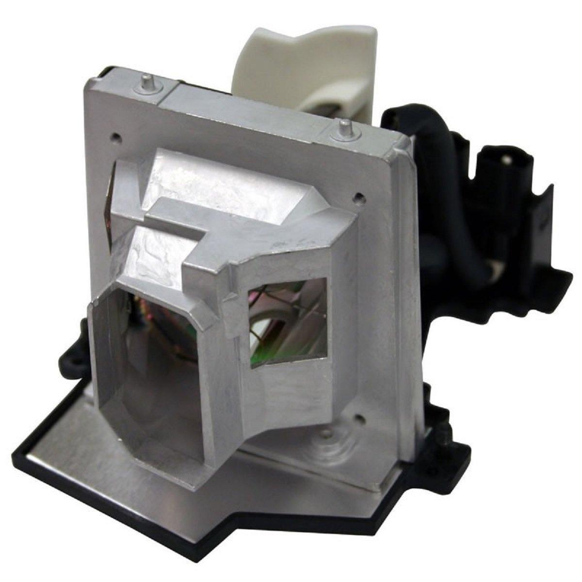 Amazing Lamps BL-FP230B / BL-FP230C / SP.85R01GC01 純正電球 Optoma プロジェクター用互換ハウジング付き   B07838DBWH