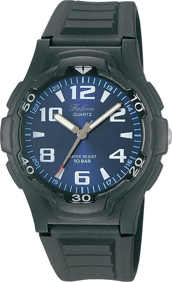 納屋出口原因CASIO (カシオ) 腕時計 G-SHOCK(Gショック) GA-100-1A2 海外モデル  [逆輸入品]