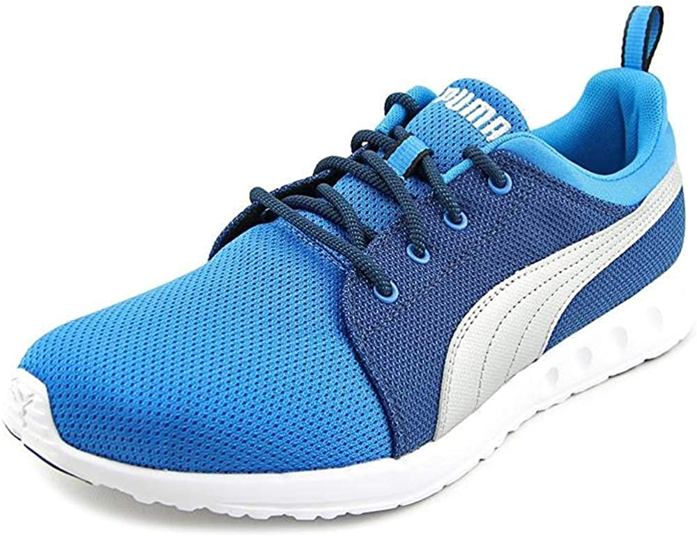 PUMA Men s Carson Running Shoe