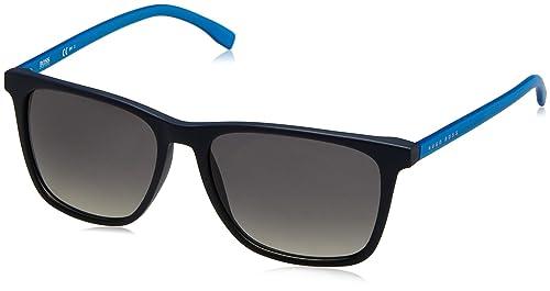 Hugo Boss – Gafas de sol – para hombre