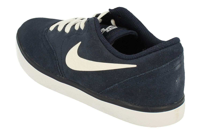 Nike Herren Herren Herren Sb Check Skaterschuhe B00MH89EAK Turnschuhe Wert f00ed3