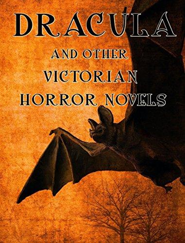 Horror Romance Novels Pdf