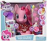 Just Play 72096 My Little Pony Styling Head
