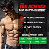 ATHLEAN-RX-X-CITE-Pre-Workout-Supplement