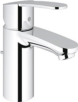 Grohe Eurostyle Bathroom Faucet