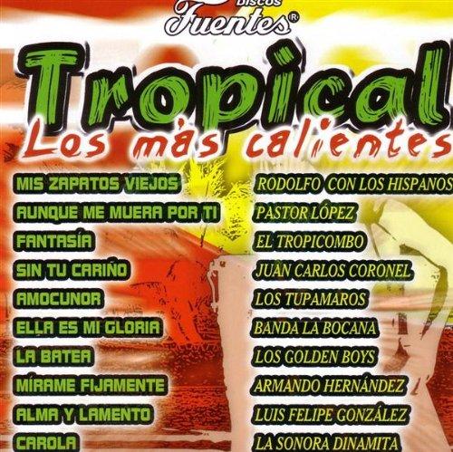 Tropical: Lo Sale Bargain Mas Calientes