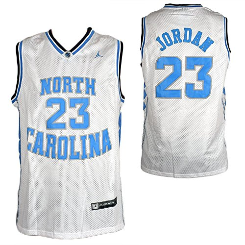 d8b11fd8d3ae Jersey  23 North Carolina Mens Basketball Jersey Todo Esta Super Christmas  Holiday