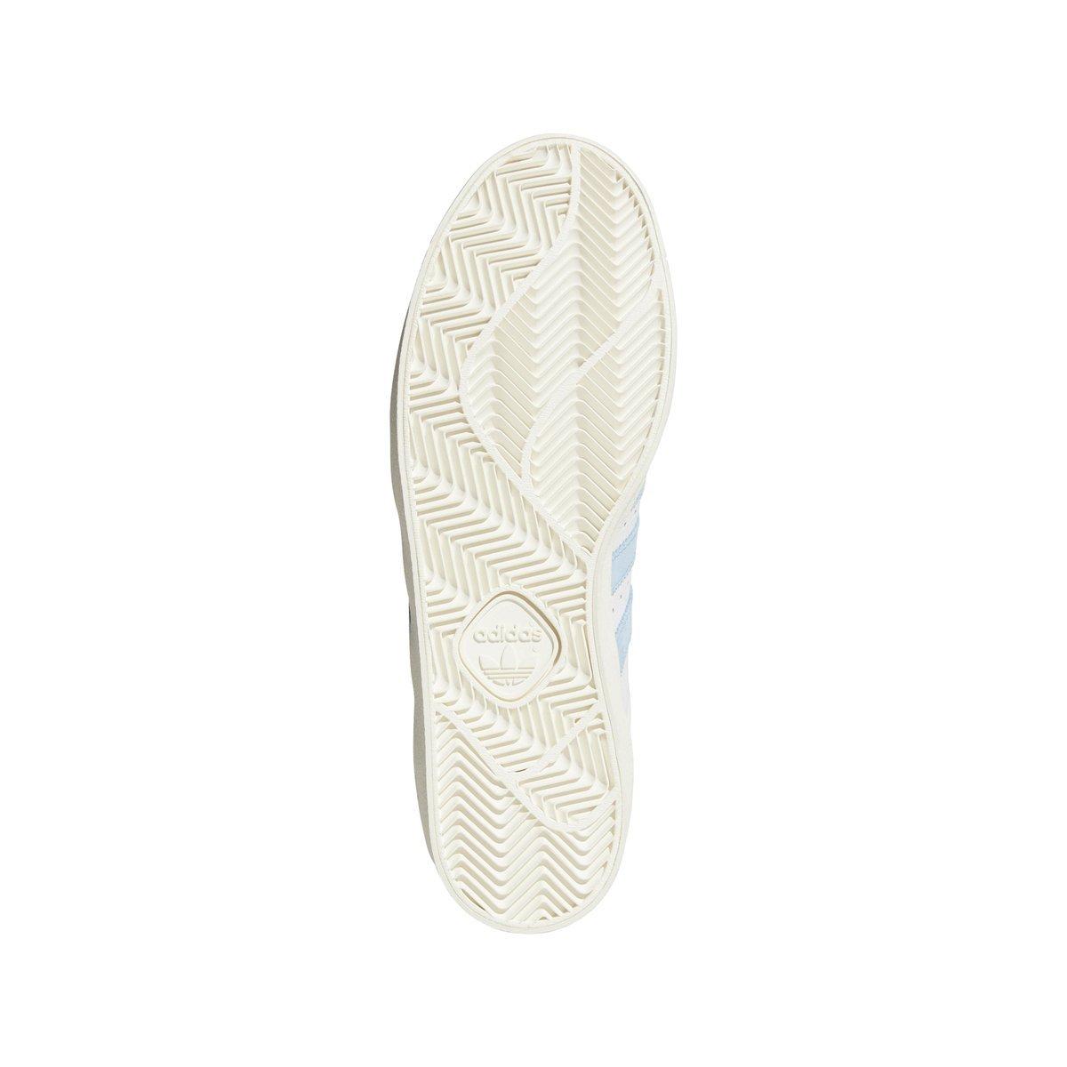 hommes / femmes est adidas adidas adidas superstar x krooked chaussures en cuir blanc, facile à utiliser, bb16194 valeur d'actualisation a28600
