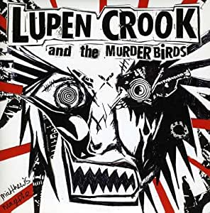crooks latin singles Gypsies: kings of con  i had an experience on a on-line dating sight with a gypsy and as soon as it realized  you may be right that these crooks and thieves.