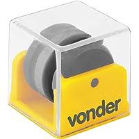 Afiador de Facas com Base, Vonder VDO71