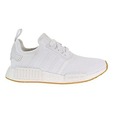 online store a0b23 bb3ba adidas Originals Men's NMD_R1 Hiking Shoe