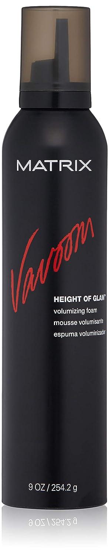 Matrix Vavoom Volumizing Foam 266 ml Vavoom by Matrix 162575
