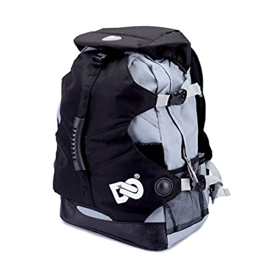 Roller Skate Shoe Backpack Bag for Men Women and Kids 85%OFF
