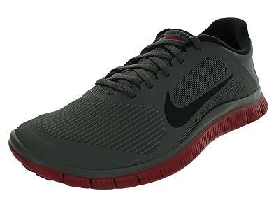 AW13Mercury Laufschuh Herren Free V3 Grau Nike Gym 4 0 AR5SjLqc34