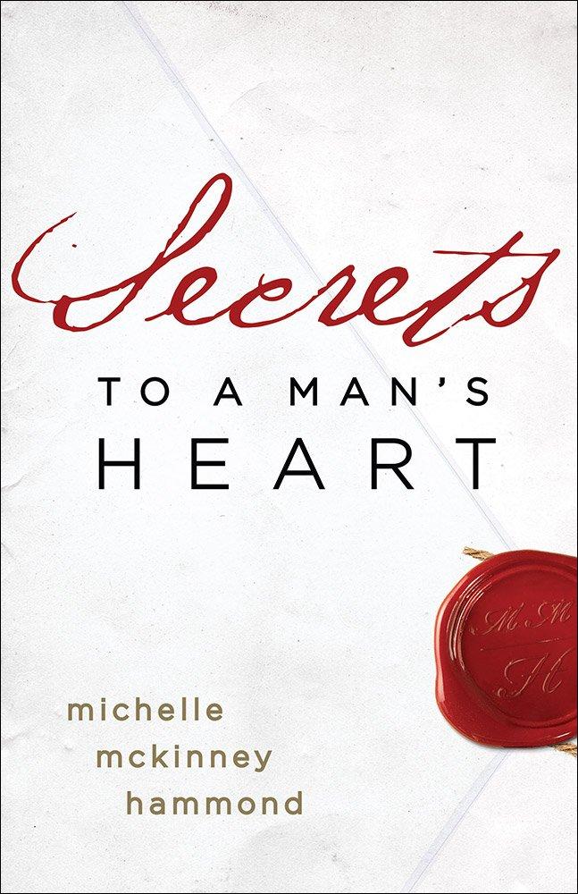 Secrets to a Man's Heart pdf