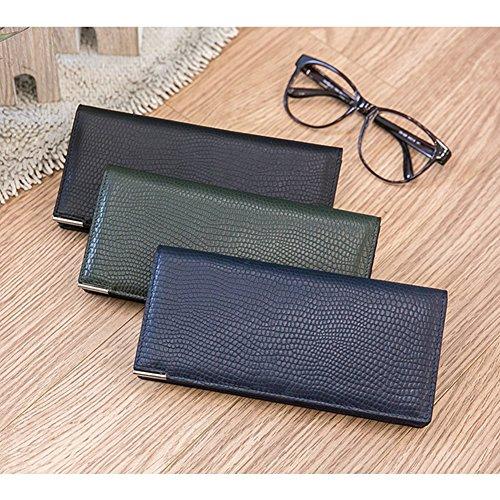 Checkbook Wallet Checkbook VF Khaki VF Khaki 1170A 1170A Wallet w1qHTFT