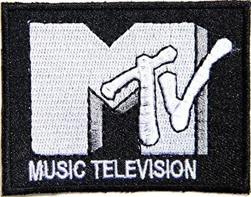 mtv-television-logo-punk-rock-heavy-metal-music-band-jacket-shirt-hat-blanket-backpack-t-shirt-patch