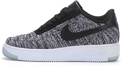 Nike Air Force 1 Low Ultra Flyknit Men's New Collections