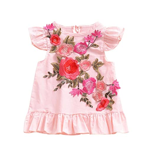 Hot Sale Ted Baker Baby Girls Floral Set 9-12 Months Outfits & Sets