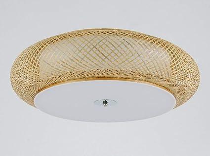 Plafoniere Per Salone : Dee luci plafoniere per soggiorno creative home improvement has
