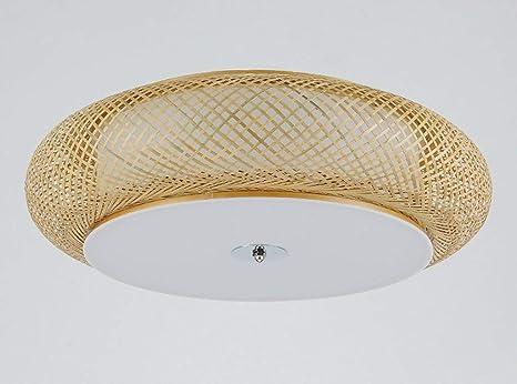 Plafoniere Per Camera Da Letto : Dee luci plafoniere per soggiorno creative home improvement has