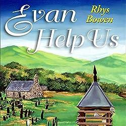 Evan Help Us