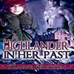 A Highlander in Her Past | Maeve Greyson