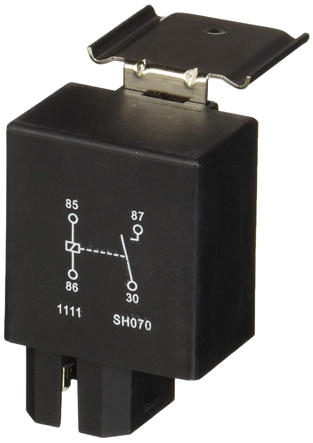 Standard Motor Products RY492 Relay