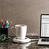 Eutuxia Candle Warmer & Trimmer for Home