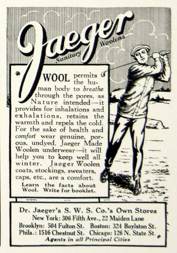 1914-ad-jaeger-woolen-clothing-306-fifth-avenue-324-boylston-street-golf-club-original-print-ad