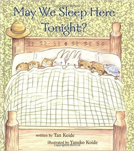 Descargar En Elitetorrent May We Sleep Here Tonight Formato PDF Kindle