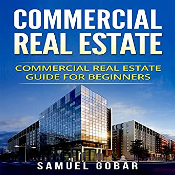 Amazon com: Commercial Real Estate: Commercial Real Estate