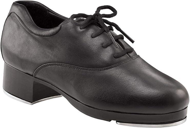 Capezio Herren K534, Steppschuhe: : Schuhe