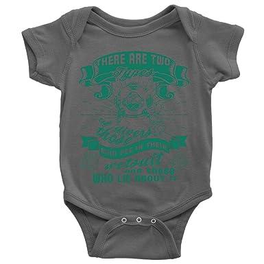Amazon.com: Su traje de neopreno para bebé, tipo de buceo ...