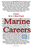 Careers, A. L. Dawn French, 1494770059