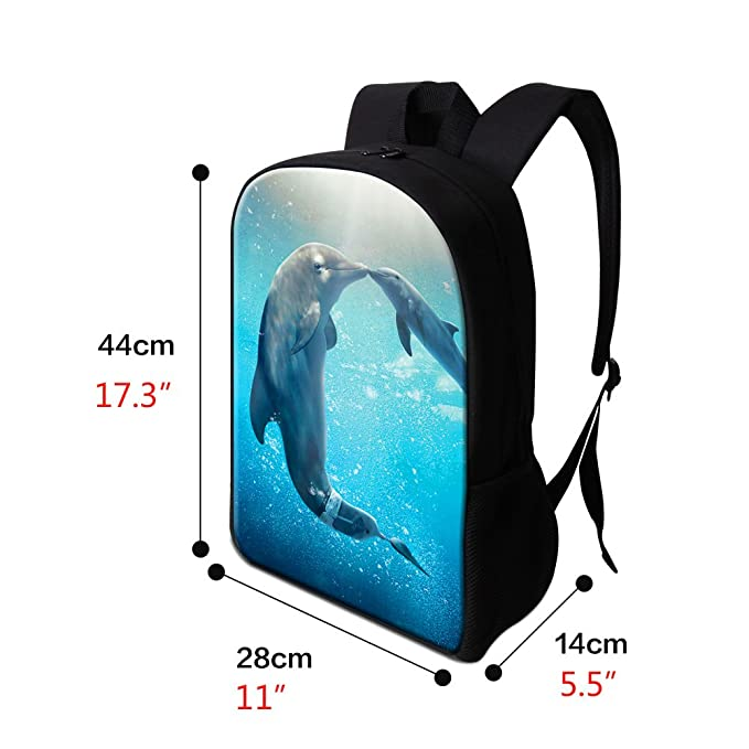 Amazon.com: ZRENTAO School Backpck Children bookbag For Primary Students Boys Girls: Sports & Outdoors