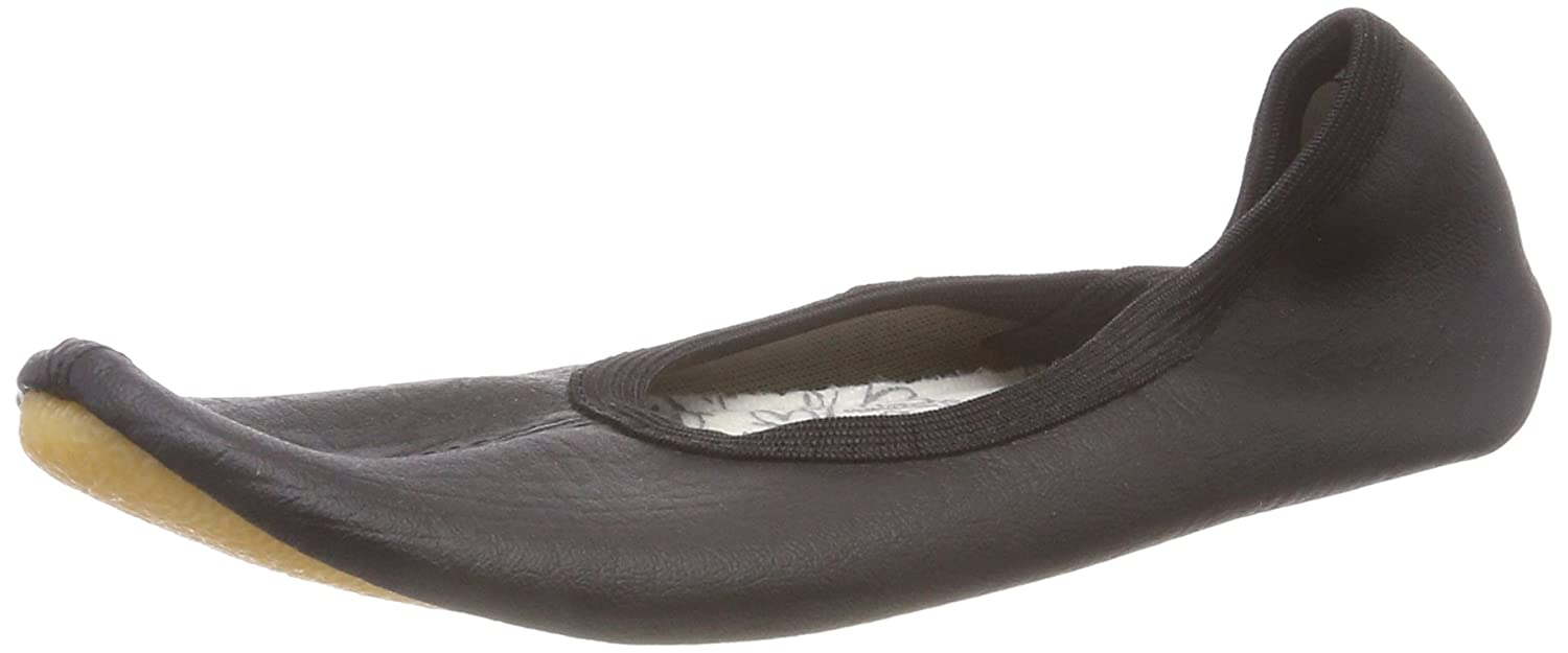 Beck B073XJTS9X Noir Chaussures Beck De Gymnastique Noir 09481d8 - latesttechnology.space