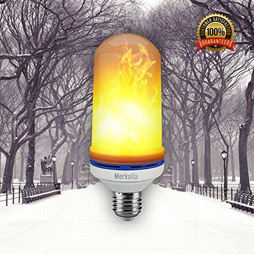 uv ray light bulb - 3