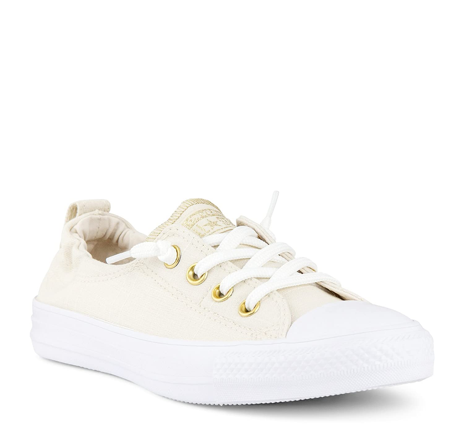 Converse Women's Chuck Taylor All Star Shoreline Slip Sneaker