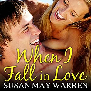 When I Fall in Love Audiobook