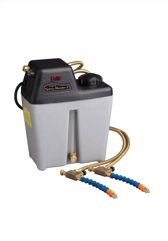 Trico HDPE Spraymaster II, 2 Gallon Capacity, 10'' Width x 12-1/4'' Height x 5-1/4'' Depth