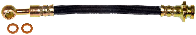 Dorman H380485 Hydraulic Clutch Hose