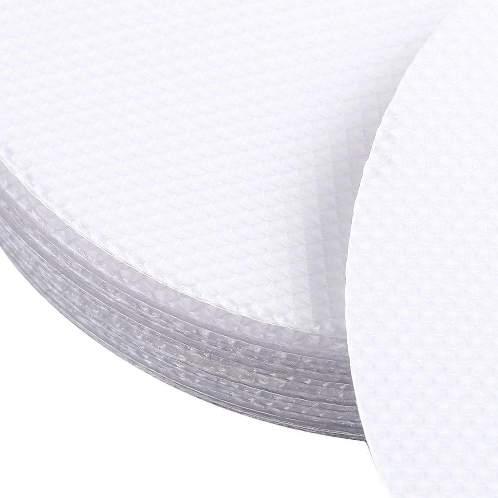 Sharplace 6pcs Percha de Madera de Cisne Colgante de Ropa de Beb/é